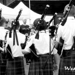 NWJPB Pipers