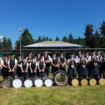 NWJPB - Enumclaw Highland Games